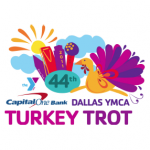 2011 Capital One Bank Dallas YMCA Turkey Trot