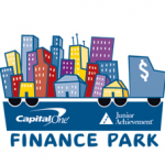 Capital One Junior Achievement Finance Park